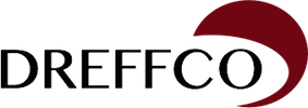 Dreffco logo