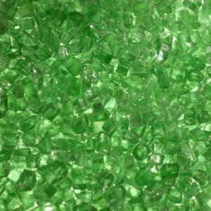 "1/4"" Saphire Green saphire green fireglass, fireplace glass, fire pit, firepits, fire pit glass, fireplace, fireglass, fire glass pit, fireplaces glass, fire place glass"
