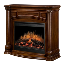Belvedere Fire Package Belvedere Fire Package, Discount Hearth, Electric Fireplaces, Discount Hearth Products, Dimplex, Dimplex Products, Media Consoles, Dimplex Media Consoles