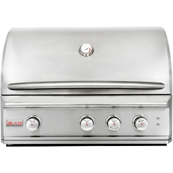 Blaze Pro Grill Blaze Pro Grill, Blaze Grills, Blaze Outdoor Products, Discount Hearth, Barbecue Grills, Barbecue