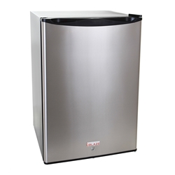 Blaze Stainless Front Refrigerator 4.6 Blaze Stainless Front Refrigerator 4.6, Refrigerator, Refridgerators, Discount Hearth, Blaze Outdoor Products, Blaze, Outdoor, Outdoor Products, Tables, Double Drawers