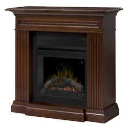 Branagan Fire Package Branagan Fire Package, Discount Hearth, Electric Fireplaces, Discount Hearth Products, Dimplex, Dimplex Products, Media Consoles, Dimplex Media Consoles
