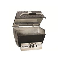 Broilmaster Premium H4X Grill Broilmaster Premium H4X, Discount Hearth, Broilmaster, Broilmaster Super Premium Series, Super Premium Broilmaster, P3SX, P3SXN, Barbecue Grills