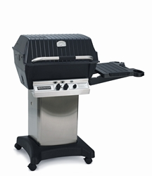 Broilmaster Premium P3X Gas Grill Broilmaster Premium P3X Gas Grill, Discount Hearth, Broilmaster, Broilmaster Super Premium Series, Super Premium Broilmaster, P3SX, P3SXN, Barbecue Grills
