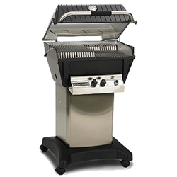 Broilmaster Premium P4X Grill Broilmaster Premium P4X Gas Grill, Discount Hearth, Broilmaster, Broilmaster Super Premium Series, Super Premium Broilmaster, P3SX, P3SXN, Barbecue Grills