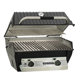 Broilmaster Premium R3B Grill Broilmaster Premium R3B Grill, Discount Hearth, Broilmaster, Broilmaster Super Premium Series, Super Premium Broilmaster, P3SX, P3SXN, Barbecue Grills