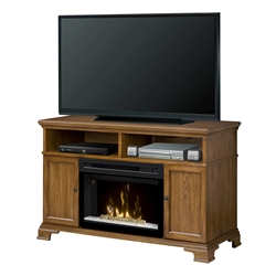Brookings Electric Fireplace Brookings Electric Fireplace, Discount Hearth, Electric Fireplaces, Discount Hearth Products, Dimplex, Dimplex Products, Media Consoles, Dimplex Media Consoles