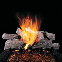 Evening Campfire Gas Logs Campfire Gas Logs, Evening Prestige, Gas Logs, Gas, Logs, Logset, Discount Hearth, Rasmussen, Rasmussen Product
