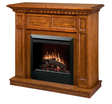 Caprice Fire Package Caprice Fire Package, Discount Hearth, Electric Fireplaces, Discount Hearth Products, Dimplex, Dimplex Products, Media Consoles, Dimplex Media Consoles