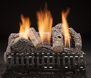 Classic Oak Vent Free Gas Logs Classic Oak Vent Free Gas Logs, Discount Hearth, Fireside America, Fireside America Products, Gas Logs, Fire Gas Logs, Gas Log Set, Fireside Collection