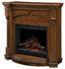 Denton Fire Package Denton Fire Package, Discount Hearth, Electric Fireplaces, Discount Hearth Products, Dimplex, Dimplex Products, Media Consoles, Dimplex Media Consoles
