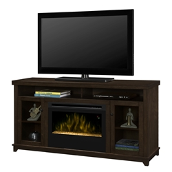 Dupont Electric Fireplace Dupont Electric Fireplace, Discount Hearth, Electric Fireplaces, Discount Hearth Products, Dimplex, Dimplex Products, Media Consoles, Dimplex Media Consoles
