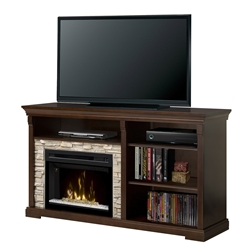 Edgewood Electric Fireplace Edgewood Electric Fireplace, Discount Hearth, Electric Fireplaces, Discount Hearth Products, Dimplex, Dimplex Products, Media Consoles, Dimplex Media Consoles