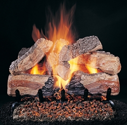 Evening Desire Gas Logs Evening Desire Gas Logs, Evening Prestige, Gas Logs, Gas, Logs, Logset, Discount Hearth, Rasmussen, Rasmussen Product