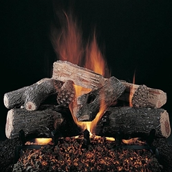 Evening Lone Star Gas Logs Evening Lone Star Gas Logs, Evening Prestige, Gas Logs, Gas, Logs, Logset, Discount Hearth, Rasmussen, Rasmussen Product