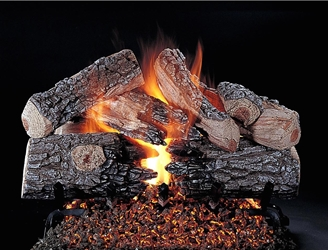 Evening Prestige Gas Logs Evening Prestige Gas Logs, Evening Prestige, Gas Logs, Gas, Logs, Logset, Discount Hearth, Rasmussen, Rasmussen Product