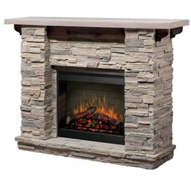 Featherston Fire Package Featherston Fire Package, Discount Hearth, Electric Fireplaces, Discount Hearth Products, Dimplex, Dimplex Products, Media Consoles, Dimplex Media Consoles