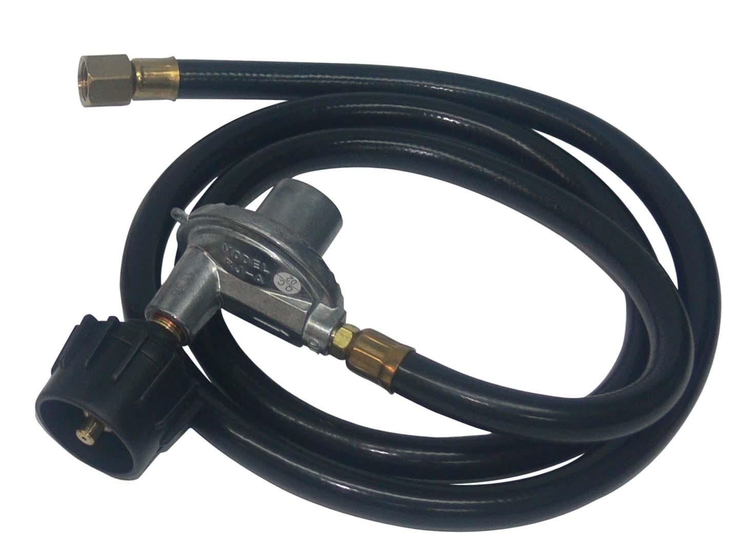 fire pit connection kits burner pan connection kits discount