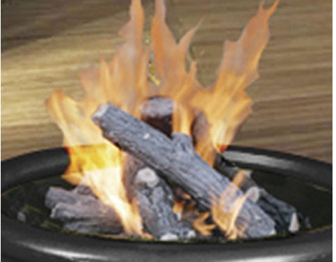 Fire Pit Logs fire pit logs, fire pit log, gas fireplace, gas fireplace log, gas fire log accessories, gas fire log, gas fire pit