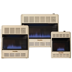 HB Blue Flame Heater Gas vent free gas logs, vent free gas log, gas logs, gas log