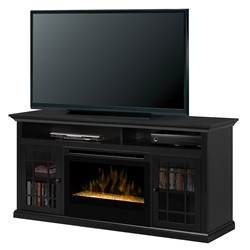 Hazelwood Electric Fireplace Hazelwood Electric Fireplace, Discount Hearth, Electric Fireplaces, Discount Hearth Products, Dimplex, Dimplex Products, Media Consoles, Dimplex Media Consoles