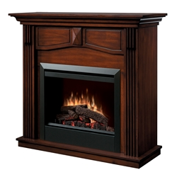 Holbrook Fire Package Holbrook Fire Package, Discount Hearth, Electric Fireplaces, Discount Hearth Products, Dimplex, Dimplex Products, Media Consoles, Dimplex Media Consoles
