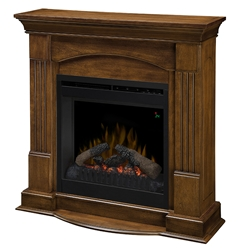 Jade Fire Package Jade Fire Package, Discount Hearth, Electric Fireplaces, Discount Hearth Products, Dimplex, Dimplex Products, Media Consoles, Dimplex Media Consoles