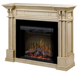 Kendal Fire Package Kendal Fire Package, Discount Hearth, Electric Fireplaces, Discount Hearth Products, Dimplex, Dimplex Products, Media Consoles, Dimplex Media Consoles