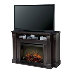 Langley Electric Fireplace Langley Electric Fireplace, Discount Hearth, Electric Fireplaces, Discount Hearth Products, Dimplex, Dimplex Products, Media Consoles, Dimplex Media Consoles