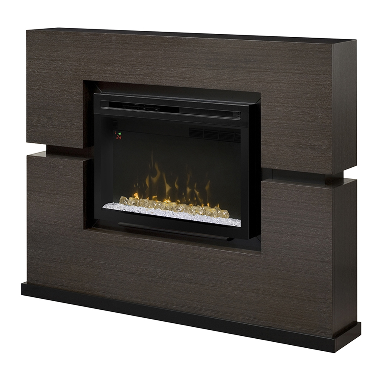 Linwood Fire Package Linwood Fire Package, Discount Hearth, Electric Fireplaces, Discount Hearth Products, Dimplex, Dimplex Products, Media Consoles, Dimplex Media Consoles