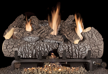 Mt. Laurel Vent Free Gas Logs Mt. Laurel Vent Free Gas Logs, Discount Hearth, Fireside America, Fireside America Products, Gas Logs, Fire Gas Logs, Gas Log Set, Fireside Collection