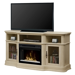 Portobello Electric Fireplace Portobello Electric Fireplace, Discount Hearth, Electric Fireplaces, Discount Hearth Products, Dimplex, Dimplex Products, Media Consoles, Dimplex Media Consoles