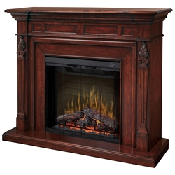 Torchiere Fire Package Torchiere Fire Package, Discount Hearth, Electric Fireplaces, Discount Hearth Products, Dimplex, Dimplex Products, Media Consoles, Dimplex Media Consoles