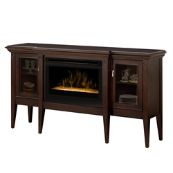 Upton Fire Package Upton Fire Package, Discount Hearth, Electric Fireplaces, Discount Hearth Products, Dimplex, Dimplex Products, Media Consoles, Dimplex Media Consoles