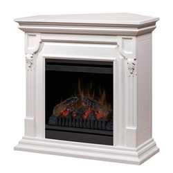 Warren Fire Package Warren Fire Package, Discount Hearth, Electric Fireplaces, Discount Hearth Products, Dimplex, Dimplex Products, Media Consoles, Dimplex Media Consoles