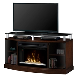 Windham Electric Fireplace Windham Electric Fireplace, Discount Hearth, Electric Fireplaces, Discount Hearth Products, Dimplex, Dimplex Products, Media Consoles, Dimplex Media Consoles