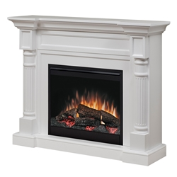 Winston Fire Package Winston Fire Package, Discount Hearth, Electric Fireplaces, Discount Hearth Products, Dimplex, Dimplex Products, Media Consoles, Dimplex Media Consoles