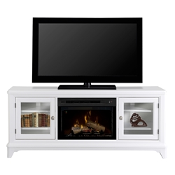 Winterstein Electric Fireplace Winterstein Electric Fireplace, Discount Hearth, Electric Fireplaces, Discount Hearth Products, Dimplex, Dimplex Products, Media Consoles, Dimplex Media Consoles