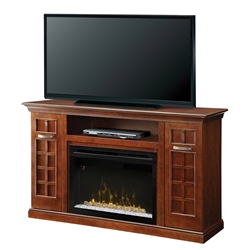 Yardley Electric Fireplace Yardley Electric Fireplace, Discount Hearth, Electric Fireplaces, Discount Hearth Products, Dimplex, Dimplex Products, Media Consoles, Dimplex Media Consoles