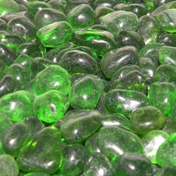 Liquid ECO Glass- Jade Green Jade Green echo liquid fireglass, fireplace glass, fire pit, firepits, fire pit glass, fireplace, fireglass, fire glass pit, fireplaces glass, fire place glass