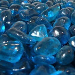 Liquid ECO Glass- Ocean Blue Ocean Blue echo liquid fireglass, fireplace glass, fire pit, firepits, fire pit glass, fireplace, fireglass, fire glass pit, fireplaces glass, fire place glass