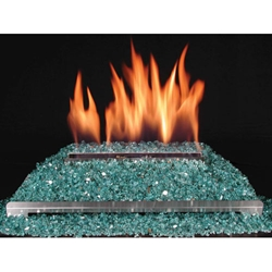 Vent Free Glass Burner vent free glass burner, vent free glass burners, vent-free fireglass hearth system