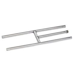 Stainless Steel H Burner burner rings, stainless steel burner rings, burner ring.