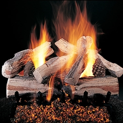 Evening Crossfire Gas Logs Evening Crossfire Gas Logs, Evening Crossfire, Gas Logs, Gas, Logs, Logset, Discount Hearth, Rasmussen, Rasmussen Product