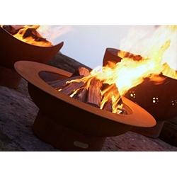 Saturn saturn outdoor fire pit, saturn fire pit, outdoor gas fire pit, outdoor firepit, outdoor gas firepit.