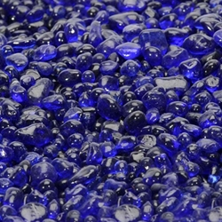 Liquid Fire Pebbles- Sapphire Sapphire liquid fire Pebbles fireglass, fireplace glass, fire pit, firepits, fire pit glass, fireplace, fireglass, fire glass pit, fireplaces glass, fire place glass
