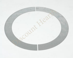 Fire pit collar fire pit collar, gas fire pit, gas fireplace, gas fireplace log, gas fire log accessories, gas fire log.