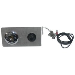 Push Button Ignition push button ignition, push button ignition system, gas fireplace, gas fireplace log, gas fire log accessories, gas fire log, gas fire pit.