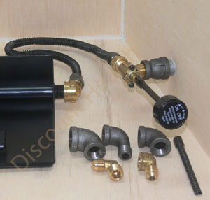 Main Shut Off Valve main shut off valve, gas fireplace, gas fireplace log, gas fire log accessories, gas fire log.