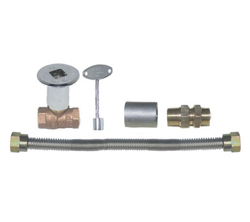 pit accessories and parts gas pit tools